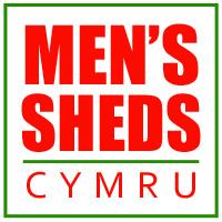 Men's Sheds Cymru