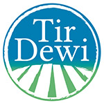 Tir Dewi: supporting farmers in Wales
